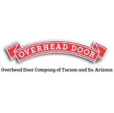 Overhead Door Tucson Overhead Door Company Of Tucson And So Arizona Tucson Az Us 85706