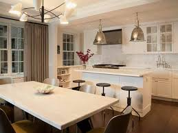 Kitchen Ceiling Pendant Lights by Kitchen Ceiling Lights Models
