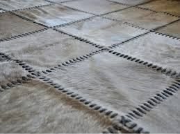 non toxic area rugs patchwork area rug wool rugs magnificent thin shag round full size