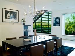 Space Interior Design Definition 62 Best Home Furniture Images On Pinterest Architecture Living