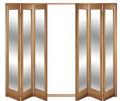 Room Divider Doors by Sliding Room Divider Doors Design Of Your House U2013 Its Good Idea
