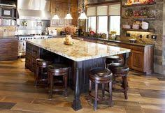 kitchen island with seating for sale kitchen kitchen cabinet designers kitchen islands with seating for 6
