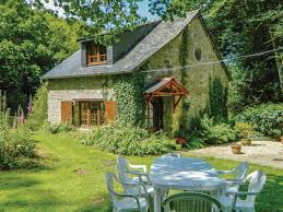 holiday cottages to rent in brittany cottages com