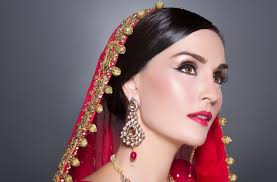 bridal makeup tips and looks yve style com