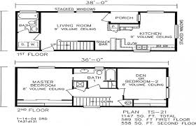 2 story house floor plans modern house plans tiny two story plan two story small backyard