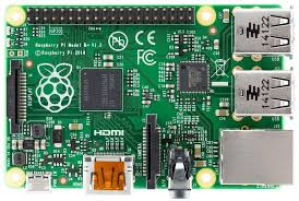 5 raspberry pi projects for mac geeks