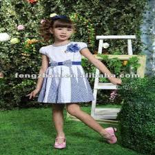 newly arrival cute dress designs u0026 kids traditional dresses
