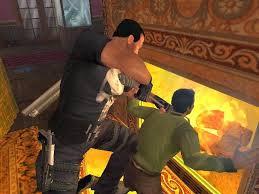 membuat game flash logika 64 best ajidgame com images on pinterest game info videogames and