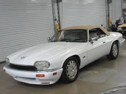 jaguar xjs in florida for sale used cars on buysellsearch