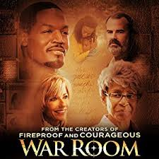 amazon com war room priscilla shirer michael jr t c stallings
