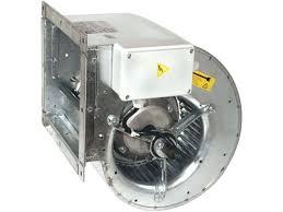 ventilation hotte cuisine hotte de plafond moteur d port airone jupiter 90cm blanc aspirante