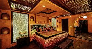 Room Best Themed Hotel Rooms by Executive Fantasy Hotels Rouydadnews Info
