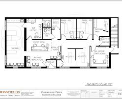 floor plans 2000 square house plan 2500 square foot office floor plans adhome