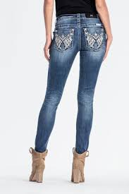 Miss Me Jeggings Jeans U003e Shop By Look U003e Wings Miss Me