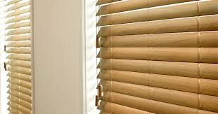 decorating brown wood bali cellular shades for windows decoration