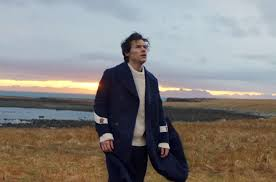 harry styles u0027sign of the times u0027 music video features clothes you