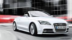 2012 audi tt convertible i will own this soon audi tts roadster basketball