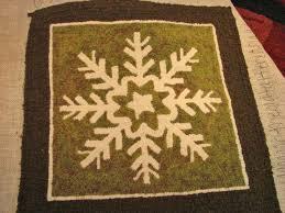 637 best rug hooking ideas images on pinterest rug hooking