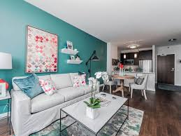 Westside Home Decor 2 Bedroom Apartment Heat Included Chicago Il Apartments For Rent
