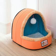 Kitten Bed Online Get Cheap Kitten Bed And House Aliexpress Com Alibaba Group