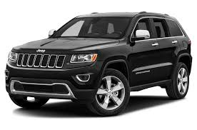 jeep models list 2014 jeep grand cherokee specs and prices