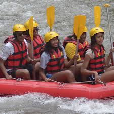 barack obama and his family on vacation in bali june 2017