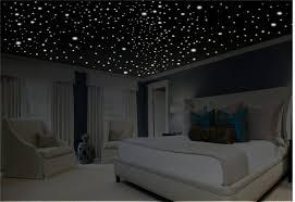 Dark Purple Bedroom by Uncategorized Rustic Romantic Bedroom Ideas Dark Purple Arne
