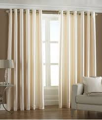 100 curtains cheapest lush decor curtains chinese curtains