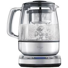 Next Kettle And Toaster Designer Kettle U0026 Toaster Sets Your Best Contemporary Modern