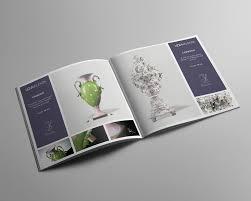 design agentur agentur webdesign texterstellung corporate design und digitale