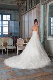 justin alexander designer wedding gowns u2014 little white dress