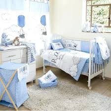 Complete Crib Bedding Sets Baby Crib Quilts Co Nnect Me
