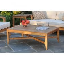 kingsley bate coffee table kingsley bate somerset teak coffee table