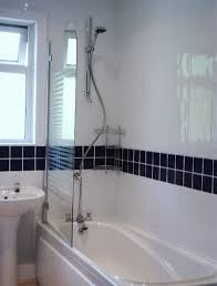 Plain Bathrooms Bathrooms Gallery