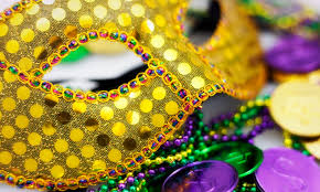 colors for mardi gras what do each of the mardi gras colors here s why you see so