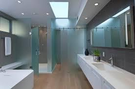 Modern Homes Bathrooms Modern Home Bathroom Best 20 Modern Bathrooms Ideas On Pinterest