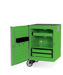 snap on tool storage cabinets epiq lockers