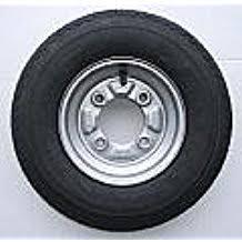 chambre a air remorque 400x8 amazon fr pneu remorque