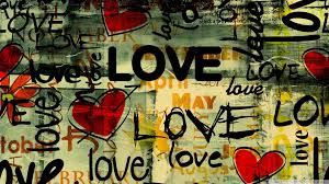 love desktop background wallpapers wallpaper hd 1080p love