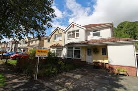 estate agents in ebbw vale roberts u0026 co property for sale