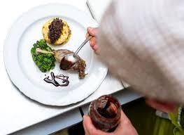 cuisine morel prix fantaisie cuisine morel wpzk idées de cuisine et d intérieur