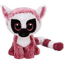 amazon violet ty beanie boos exclusive 6