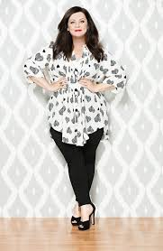 24 outstanding plus size celebrity approved for summer