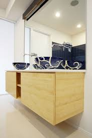 Bamboo Vanity Bathroom Vanity Philadelphia Cabinet Makers