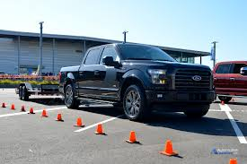 future ford f150 going back to the future and further with ford technology