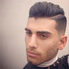 curly hair combover 2015 types of fades for men white fade haircuttypes of fades comb over