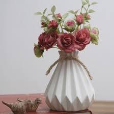 Chinese Vases Uk Modern Chinese Vases Online Modern Chinese Vases For Sale