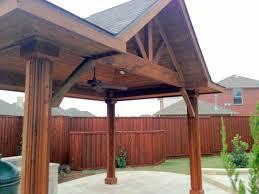 Outdoor Kitchen Frisco Carlton U0027s Concepts Landscape Design Contractor Outdoor