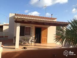 Anzeige Haus Gesucht Vermietung Formentera Für Ihren Urlaub Mit Iha Privat
