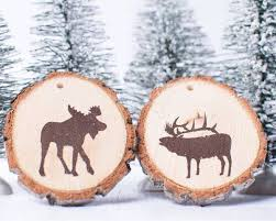 ideas to reuse decorations for new years decor
